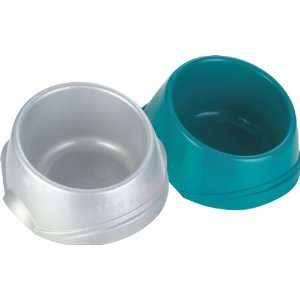 GSI Quality Pet Food Dish Bowl For Cats, Kittens, Dogs And