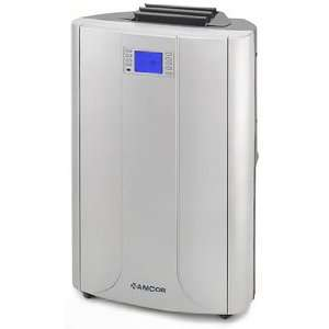 Amcor CPLMB 14000E Portable Air Conditioner (14000 BTU
