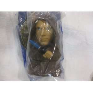 Burger King Star Wars Anakin Skywalker 2005 Toys & Games