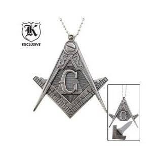 Mason Square Compass Masonic Lodge Freemason Fraternal