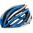 Giro Aeon Bicycle Bike Helmet Orange Blue Rabobank Sm