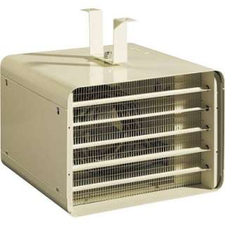 Ouellet 10,000W Commercial Fan Forced Heater #OASU10000T