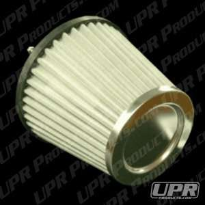 Mustang Stainless Steel Pro M Big Mouth Air Filter