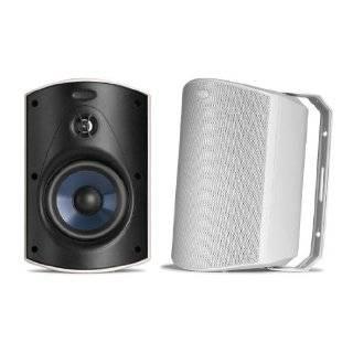 Cerwin Vega Pro Sds 525W T 5.25 Inch 2 Way Weather Resistant Speakers