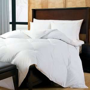 1000TC Canadian Goose Down Comforter