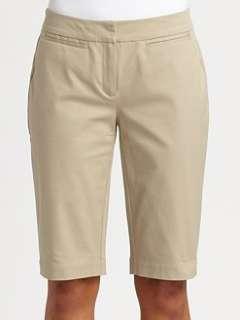 Womens Apparel   Pants, Shorts & Jumpsuits   Shorts