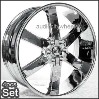 28 wheels rims chevy ford cadillac h3 gmc qx56 f150 sku t28ac550105