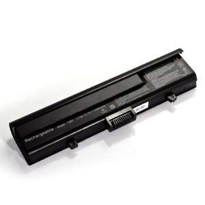 Replacement Dell Inspiron 1318 Series Battery 11.1V
