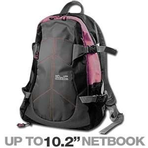 Ultra light Rugged and durable KlipX high quality Notebook Backpack 10