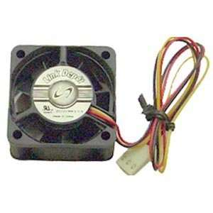 Link Depot 40 mm Case Fan