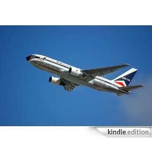 Delta Airlines My Story L. M. Culbreath, A Culbreath Britt, Brian