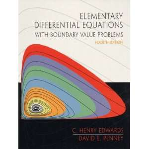 Differential Equations and Linear Algebra with Calculus with Analytic