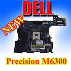 new genuine dell laptop motherboard $ 98 88  see