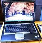 dell latitude laptop 500gb 2gb $ 299 00  see suggestions