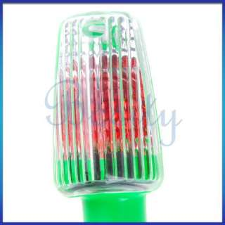 pcs Motorcycle Indicator Turn Signal Lights 12V 10W f Motorbike Lamp