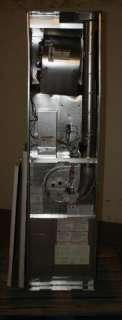 Coleman Evcon 77,000 BTU Mobil Home Gas Furnace Heater DGAA077BDTB