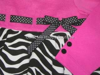 BEAUTIFUL long sleeved top and leggings 2pc set for your baby girl
