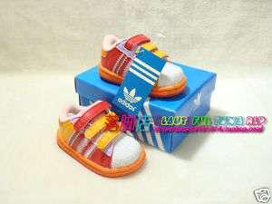Adldas infants baby kids boy girls walking sport shoes