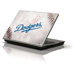Skinit Los Angeles Dodgers Game Ball Vinyl Skin for