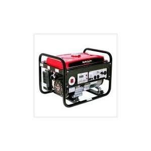 Watt Portable Electric Generator   502   4659 Patio, Lawn & Garden
