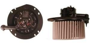 95 98 Ford Windstar Front AC Fan Heater Blower Motor