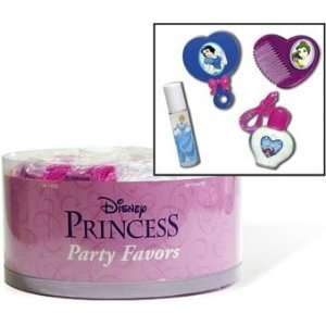 Disney Princess Bulk Party Favors Toys & Games