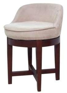 Vanity Stools Bathroom Vanity Stool Benches Chairs