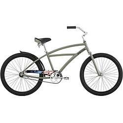 Diamondback Drifter 1 Bike