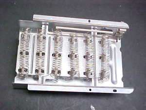 Dryer Heating Element for Whirlpool  3401338