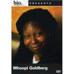 Whoopi Goldberg Biography Movies & TV