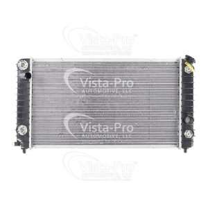Vista Pro Automotive 432389 Auto Part Automotive