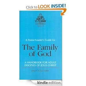 Adult Disciples of Jesus Christ Rob Reid  Kindle Store