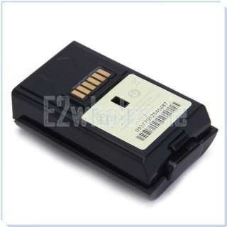 Rechargeable Ni MH Battery for Microsoft Xbox 360 Wireless Controller