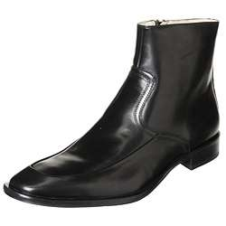 Kenneth Cole New York Mens Sharp Guy Boots