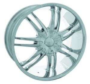 NEW 26 INCH RIMS AND TIRES SALE PRICE PACKAGE WHEELS SUV/TRUCK L