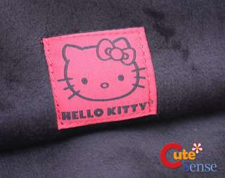 Hello Kitty Macbook Case /LapTop Formed Bag 3D Movie