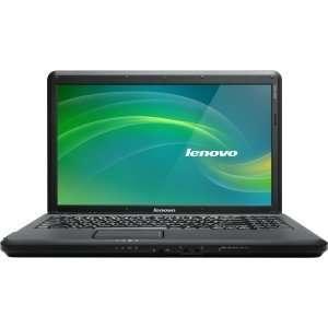 Lenovo Essential G550 2958XFU 15.6 LED Notebook   Celeron
