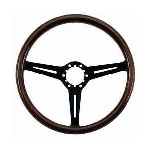 Grant Classic Corvette Steering Wheels 795 Automotive