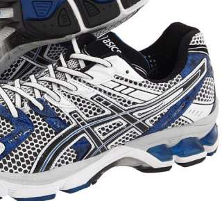 AUTHENTIC NEW ASICS MENS GEL 3020 RUNNING SHOES SNEAKERS