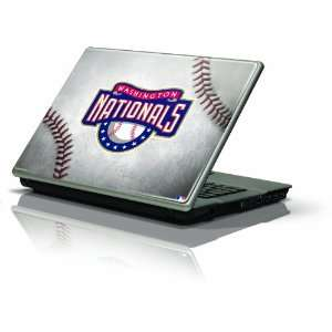 Generic 10 Laptop/Netbook/Notebook);MLB WA NATIONALS Electronics