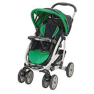 Sport Stroller   Laguna Green  Graco Baby Baby Gear & Travel Strollers