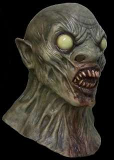 CHUD SEWER MONSTER VAMPIRE SCARY HALLOWEEN MASK