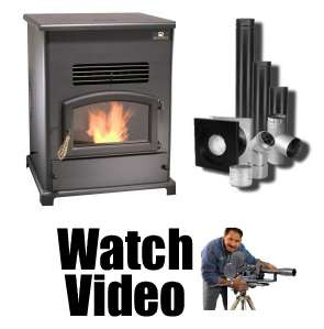 garden home improvement heating cooling air portable fireplaces stoves