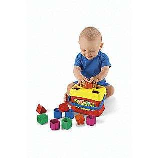 , 6M+, 1 toy  Fisher Price Baby Baby Toys Floor & Activity Toys