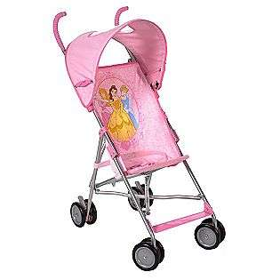 Saunter Travel System   Branchin Out  Disney Pooh Baby Baby Gear