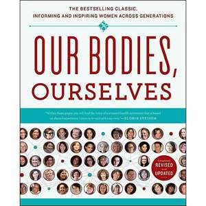 Our Bodies, Ourselves 40, Russell, Rachel Renee: Health