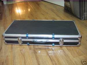 Guitars Accessories HARD CASE For BOSS GT 10 GT 8 GT6