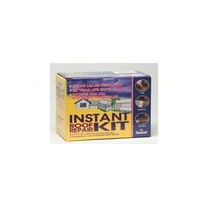 Instant Roof Repair Kit   25603 Bl Roof Repair Kit: Home