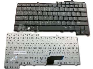 keyboard condition brand new original genuine laptop keyboard cbk