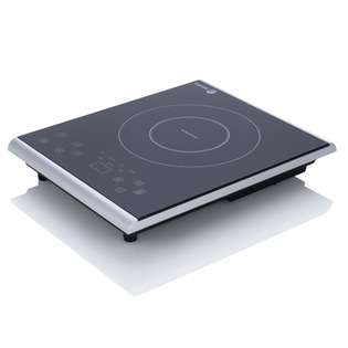 Fagor Portable Induction Cooktop at